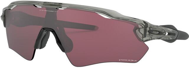 Oakley vindjakke solbriller